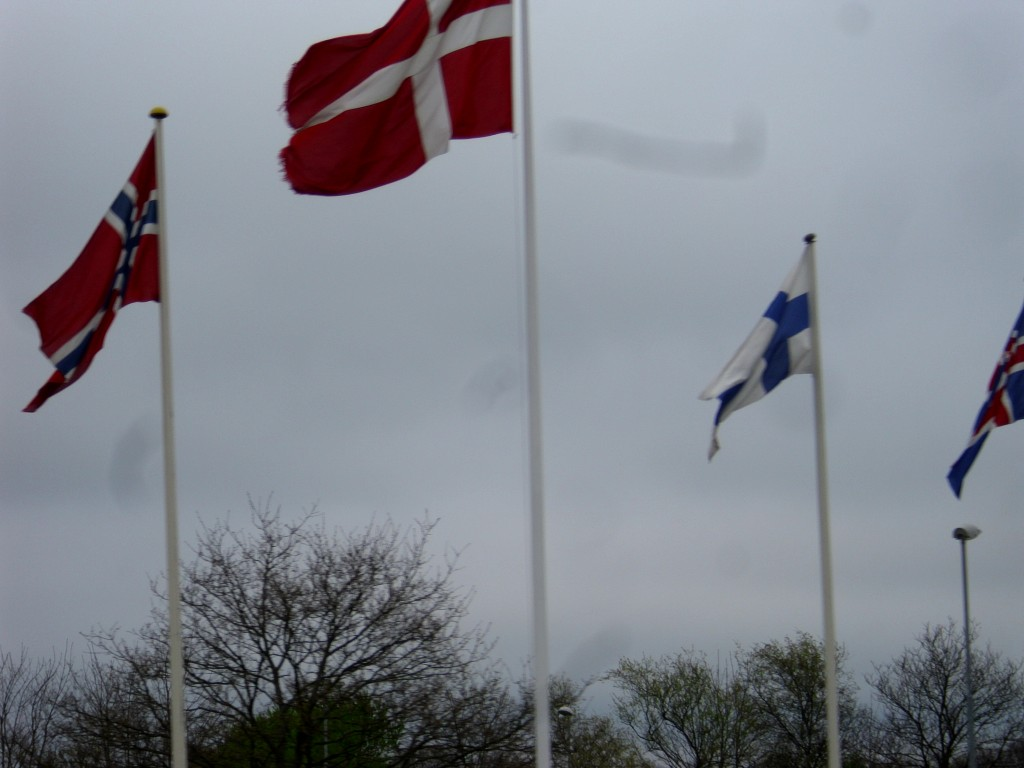 2 Deutsch Dänische Grenze